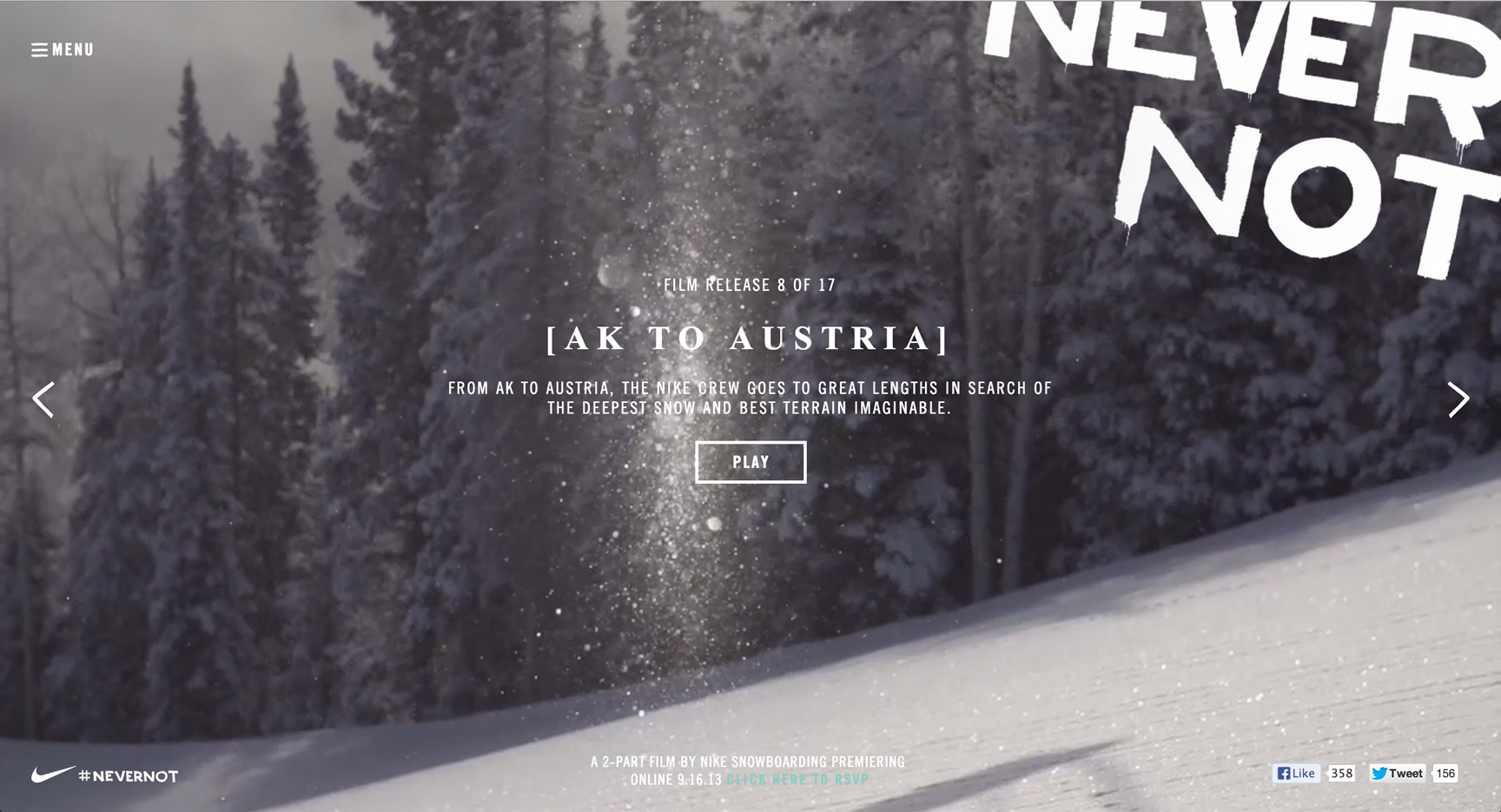 nike-snowboarding-never-not-2